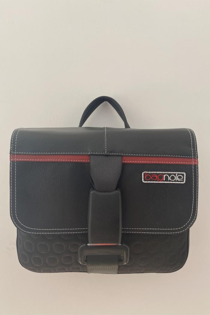 mini X4